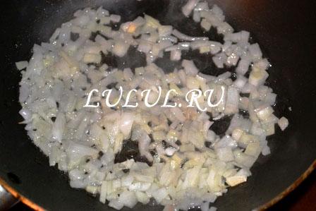 как вкусно приготовить борщ