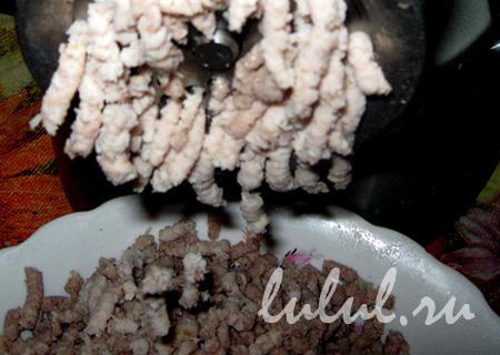 макароны по флотски пошаговый фото рецепт