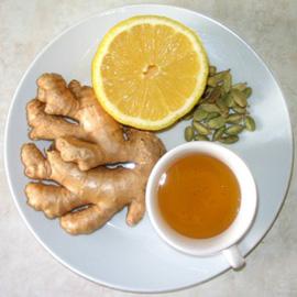 чай для похудения в аптеках отзывы