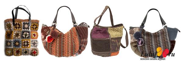 купить сумку в стиле пэчворк.