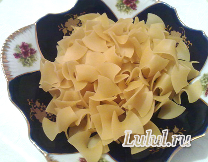 рецепт блюда азербайджанской кухни