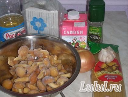 Соус для спагетти - 16 рецептов приготовления пошагово ...
