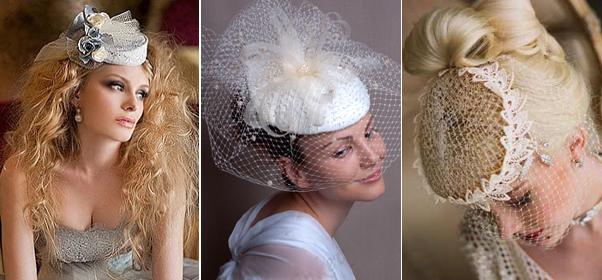 Шляпка-таблетка с чем носить, история шляпки-таблетки, аксессуар современной женщины