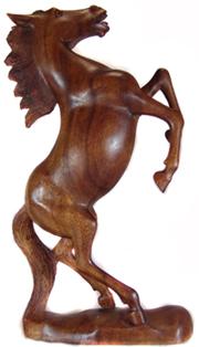 новогодний стол в год лошади 2014