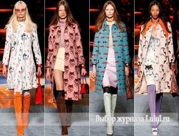 пальто для весны женское весна 2014 года