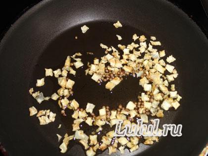 постное блюдо овощное рагу с фасолью рецепт с фото