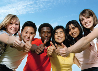 Что нужно знать об учебе за границей