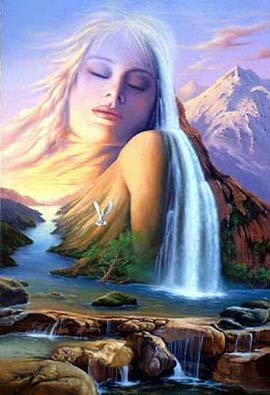 Энергия человека там, где его мысли. Что мы притягиваем к себе