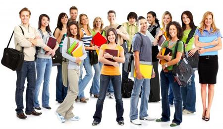 25 января день студента - история праздника, покровитель, как празднуют день студентов