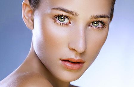 Лазерная шлифовка лица: негативные последствия. Кому не рекомендуется делать лазерную шлифовку