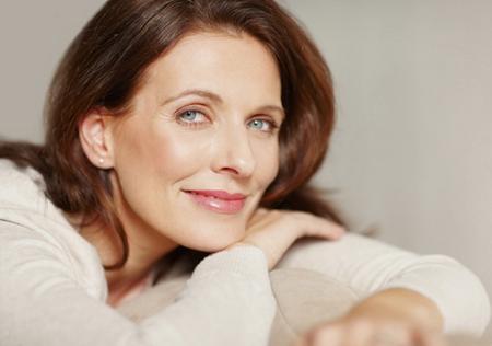 Как ухаживать за кожей после шлифовки лица? Результат после процедуры