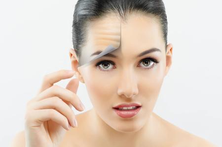 Шлифовка кожи лица: лазерный метод, виды. Кому подходит и как подготовится к шлифовке