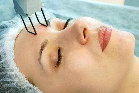 Шлифовка кожи лица: лазерный метод, виды. Для чего проводится и как подготовится к шлифовке