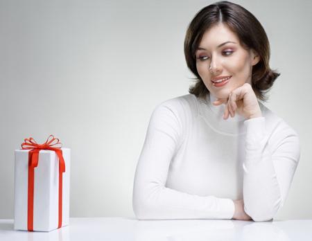 Какие подарки нельзя дарить на День учителя?