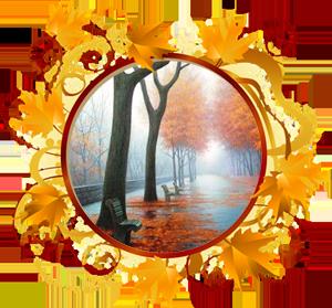 Народные приметы на 1 октября день памяти Арины и Евмения