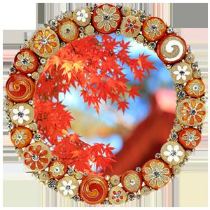 народные приметы на 12 октября – день памяти Марьямны печальницы, Феофана милостивого