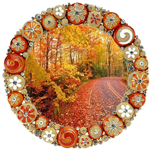 Народные приметы на 20 октября день памяти Сергея зимнего