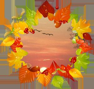 Народные приметы на 30 октября день памяти пророка Осии