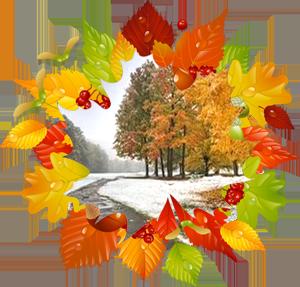 Народные приметы на 31 октября день памяти святого Луки