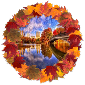Народные приметы на 4 октября день памяти Кондрата, Матвея