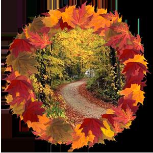 Народные приметы на 6 октября Ираидин день памяти, день Иоанна