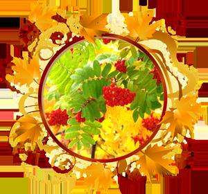 народные приметы на 9 октября – день памяти Иоанна богослова