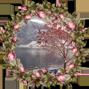 Народные приметы на 16 ноября день Агапии, день Анны холодной