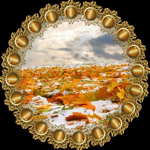 Народные приметы на 3 ноября день Иллариона