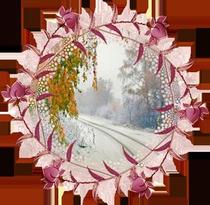 Народные приметы на 20 ноября день Федора-ледостава
