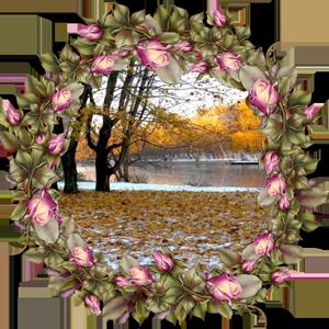 Народные приметы на 25 ноября день Иоанна милостивого