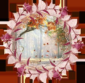 Народные приметы на 26 ноября день Иоанна златоуста, Юрьев день