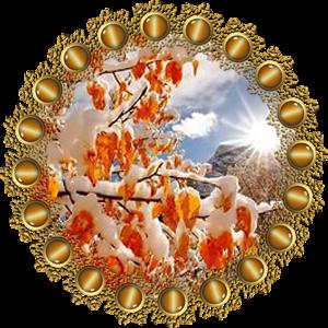 Народные приметы на 29 ноября день Парамона, день апостола Матвея