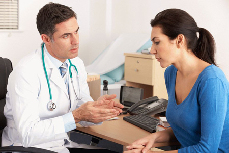 Длительное лечение - вызов медицине или пациенту?