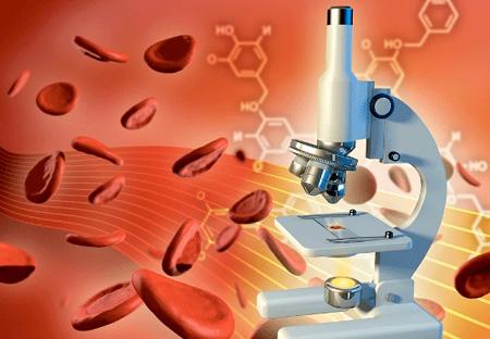 Лечение железодефицитных состояний требует индивидуального подхода