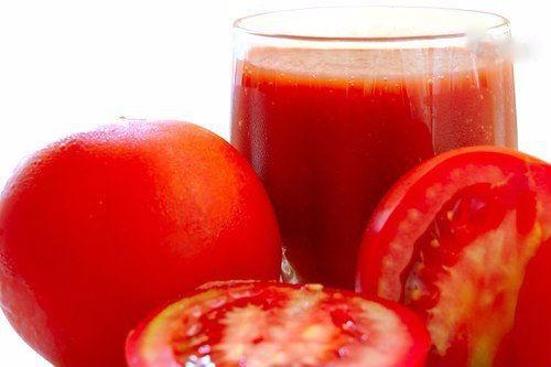 Натуральные соки для очищения организма в домашних условиях
