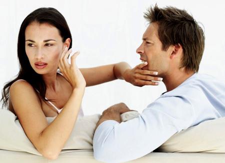 Токсичный человек: 15 признаков для быстрого распознания