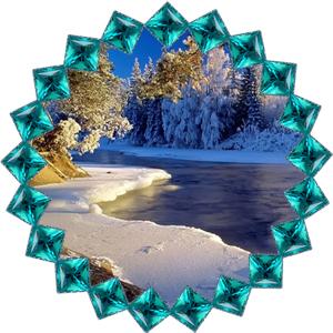 Народные приметы на 15 декабря День памяти Аввакума