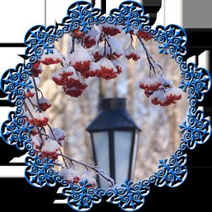 Народные приметы на 19 декабря день памяти Николы Зимнего