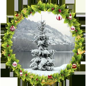 Народные приметы на 27 декабря Филимонов день