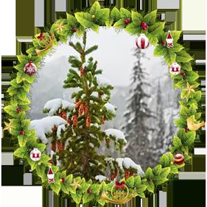 Народные приметы на 29 декабря Агеев день