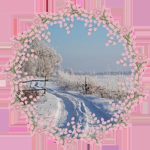 Народные приметы на 12 января день памяти Федоры, Анисии