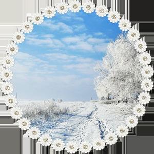 Народные приметы на 14 января Васильев день