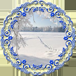 Народные приметы на 25 января Татьянин день, день студентов