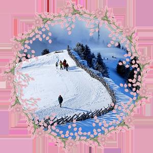 Народные приметы на 29 января день Перта, Петр-полукорм