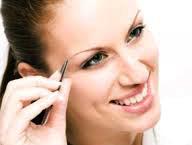 удаление волос на лице навсегда