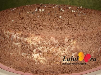 бисквит рецепт приготовления с фото