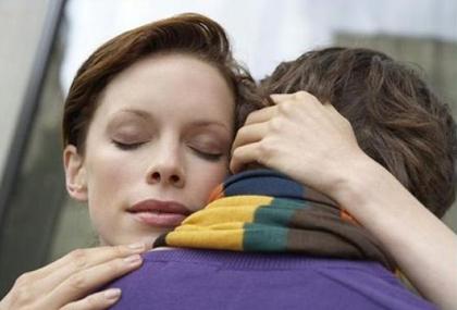 Умение прощать мужчинам все. Смирение, данное Богом или моральный мазохизм?
