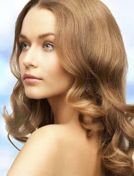 какую пользу оказывает чайный гриб на волосы