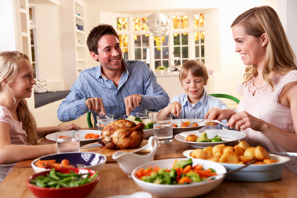 помощь ребенку в похудении