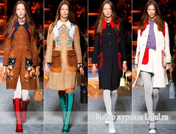 весеннее модное пальто весна 2014 года